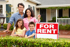 Rental-Property-Management-Companies-Sherman-Oak