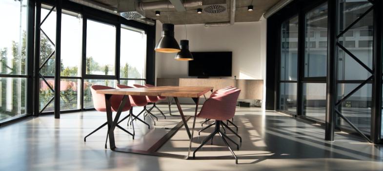 Commercial-Rental-Property-Companies-Sherman-Oaks