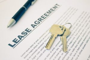 Commercial-Real-Estate-Property-Management-Sherman-Oaks-California