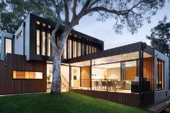 Rental-Property-Management-Companies-Sherman-Oaks-California