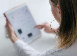 Sherman-Oaks-Property-Management-Rental-Analysis