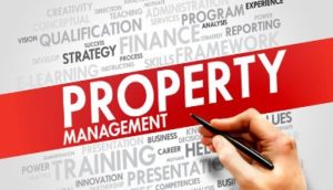 Rental-Property-Analysis-Sherman-Oaks-California
